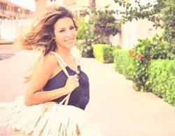 Gisela ('Operación Triunfo 1') da el salto a YouTube como vloggera