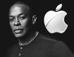 Apple crea su primera serie: 'Vital Signs' contará la vida del rapero Dr. Dre