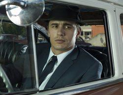 La serie '22/11/63' podrá verse a partir de abril en Fox España
