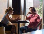 Crítica: 'Better Call Saul' estrena segunda temporada marcando estilo pese a las reminiscencias a 'Breaking Bad'