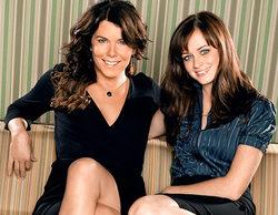 10 cosas que necesitamos ver en el regreso de 'Las chicas Gilmore'