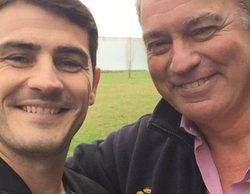 TVE confirma nuevos invitados de 'En la tuya o en la mía': Juan y Medio, Chiquito y Fran Rivera