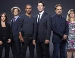 Cuatro intentará levantar el prime time del jueves con los nuevos capítulos de la temporada 11 de 'Mentes criminales'