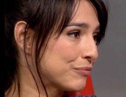 """Cristina Brondo ('B&b'): """"De lo que tenía que haber sido a lo que fue distó un poco"""""""