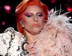 Casi 24 millones de espectadores siguieron los Grammy en CBS