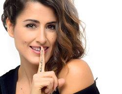 Barei ficha por Universal Music Spain