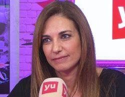 "Mariló Montero: ""Las tardes de TVE no chutan, tenemos esperanzas en Patricia Gaztañaga"""