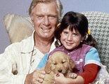 Muere George Gaynes, padre adoptivo de 'Punky Brewster', a los 98 años