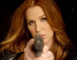 'Imborrable' ('Unforgettable') es nuevamente cancelada: no tendrá quinta temporada