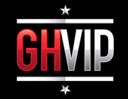 La audiencia podría elegir a los próximos nominados por primera vez en la historia de 'GH'