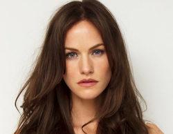 Kelly Overton ('True Blood') será Vanessa Helsing, protagonista de la adaptación televisiva de 'Van Helsing'