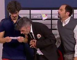 Primera promo de la novena temporada de 'La que se avecina' con una sorpresa para Antonio Recio