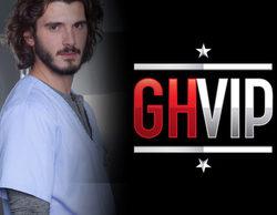 Antena 3 recupera los especiales de 'El hormiguero' y traslada 'Bajo sospecha' al jueves contra 'GH VIP 4'