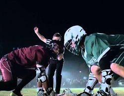 """Teen Wolf"" 5x17 Recap: 'A Credible Threat'"