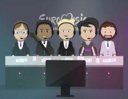 Eurovisión 2016 implementará un nuevo sistema de votaciones