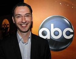 Paul Lee dimite como presidente de ABC: aciertos, errores y retos para la nueva presidenta