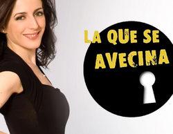 Ruth Núñez estará en la temporada 9 de 'La que se avecina'