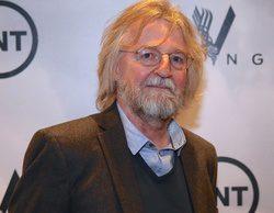 Michael Hirst confiesa cómo le gustaría que fuese el final de 'Vikingos'