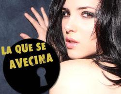 Andrea Duro participará en la 9ª temporada de 'La que se avecina'