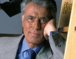 La Academia de Televisión creará el Premio Jesús Hermida a la innovación televisiva