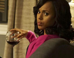 'Scandal' y 'How to get away with murder' anotan mínimos históricos en ABC