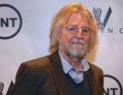 "El creador de 'Vikings' critica a 'Juego de tronos' por ofrecer ""sexo gratuito"""
