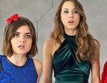 La creadora de 'Pretty Little Liars' desvela una nueva bomba que llegará en los nuevos capítulos