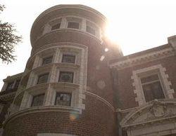 La casa de la primera temporada de 'American Horror Story' se alquila por 1.450 dólares la noche