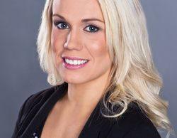 Greta Salóme volverá a Eurovisión para representar a Islandia en 2016