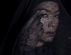 """Angela Bassett confirma su regreso a 'American Horror Story': """"Estaré en la sexta temporada"""""""