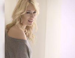 """Así suena """"Manzana de caramelo"""", el primer single de Carolina Cerezuela"""