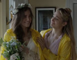 "'Girls' 5x01 Recap: ""Wedding Day"""