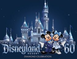 El especial de dos horas dedicado al 60 aniversario de Disneyland lidera la noche en ABC