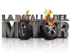 'La Batalla del motor' se librará en Discovery MAX del 29 de febrero al 4 de marzo