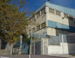 La Academia de 'Operación Triunfo' a la venta por 1.600.000 euros