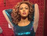Los mejores memes de la figura de Beyoncé en el Museo de Cera de Madrid: de María Isabel a Steisy