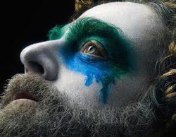FX renueva 'Baskets' por una segunda temporada