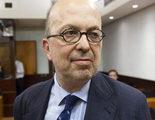 Nacho Villa no justifica 155.000 euros en gastos de su época como Director General de RTVCM
