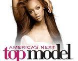 VH1 rescata 'America's Next Top Model' con la baja de Tyra Banks