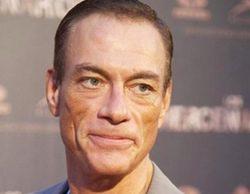 Jean-Claude Van Damme prepara su salto a la televisión con un proyecto en Amazon