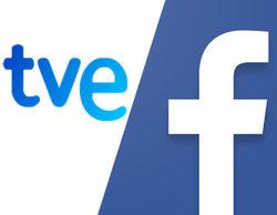 La visión de los afectados y de TVE sobre la polémica de imágenes personales de Facebook en una noticia sobre acoso