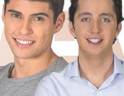 Así será la gala 8 de 'GH VIP 4': expulsión, repesca, nominaciones a la cara y Antonio Orozco
