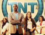 TNT España pone fecha de estreno a 'Rosewood'