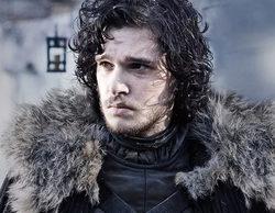 'Juego de Tronos': HBO sigue jugando con el destino de Jon Snow en una nueva foto de la temporada 6