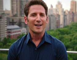 Mark Feuerstein estará en el regreso de 'Prison Break'