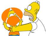 Antena 3 aplaza la emisión de 'Los Simpson' y desencadena el enfado de los seguidores de la serie