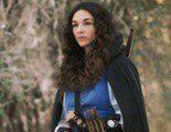 """""""Teen Wolf"""" 5x18 Recap: 'Maid of Gevaudan'"""