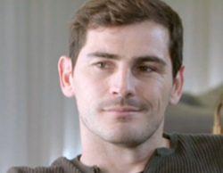 'En la tuya o en la mía' con Iker Casillas: el motivo real de su enfrentamiento con Mourinho y lo que no se vio del beso a Sara