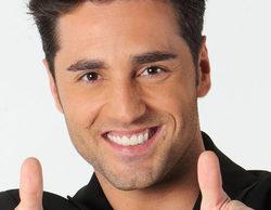 Bustamante será miembro del jurado en 'Top Dance' en Antena 3