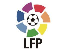 TVE rompe su contrato con la Liga y no emitirá en exclusiva los resúmenes